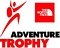 North Face Adventure Trophy